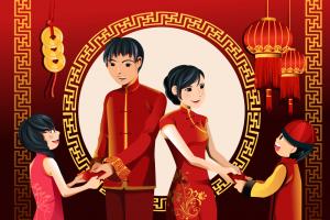kiinalainen uusivuosi 2017