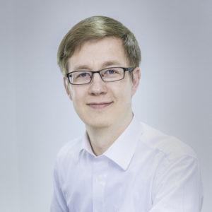 Lasse Liukkonen